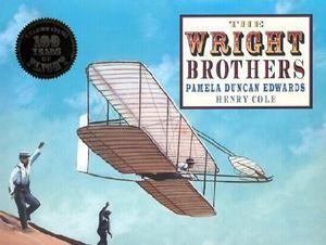 File:The Wright Brothers.JPG