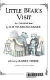 File:Little bear visit.jpg