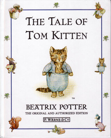 File:Tom kitten.jpg