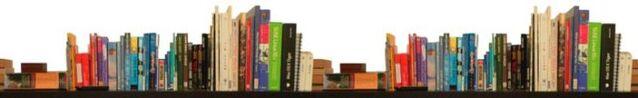File:Bookshelf small.jpg