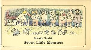 File:Seven little monsters.jpg
