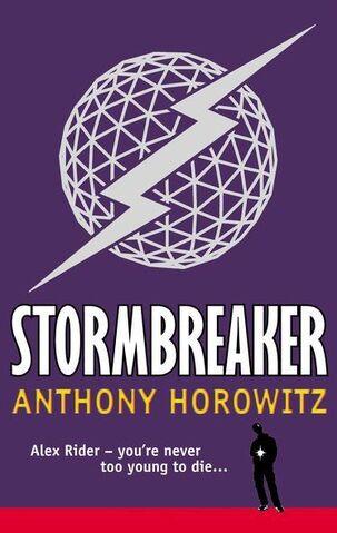 File:Stormbreaker.JPG