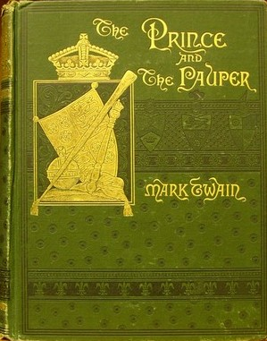 File:The Prince and the Pauper.jpg