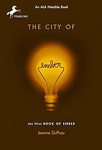 File:The City of Ember.jpg