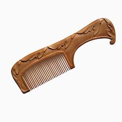 File:Quiz comb.jpg