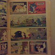 Gay Purr-ee Comic Book (10)
