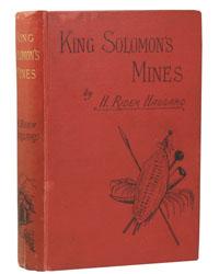 File:King Solomon's Mines.jpg