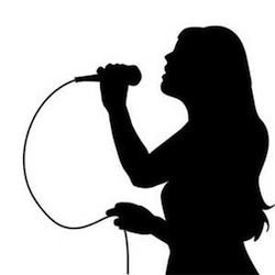 File:Quiz singing.jpg