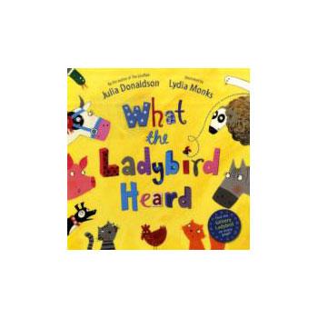 File:What the ladybird heard.jpg