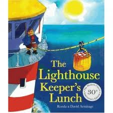 File:The Lighthouse Keeper's Lunch.jpg