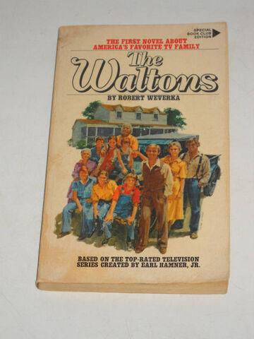 File:The Waltons.jpg