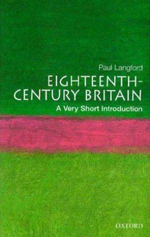 File:Eighteenth-Century Britain.jpg