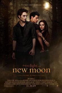 File:220px-The Twilight Saga- New Moon poster.JPG
