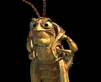 File:Hopper the grasshopper.png