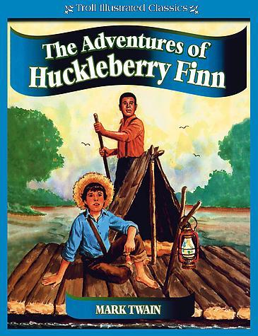 File:The Adventures of Huckleberry Finn.jpg
