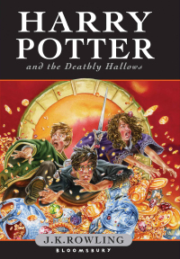File:Harry Potter and the Deathly Hallows.jpg