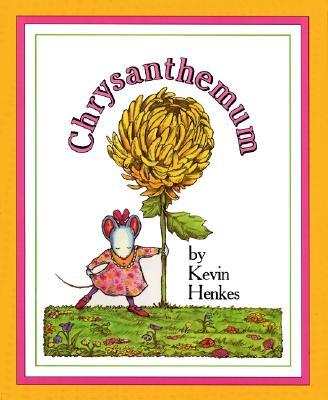 File:Chrysanthemum1.jpg