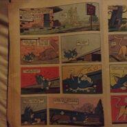 Gay Purr-ee Comic Book (13)