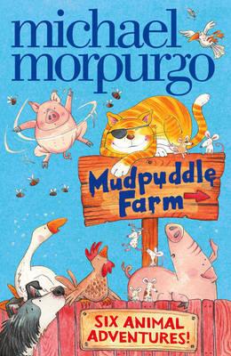 File:Mudpuddle Farm- Six Animal Adventures.jpg