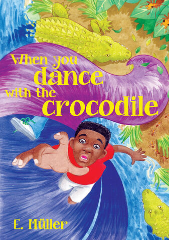 File:When you dance with the crocodile.jpg