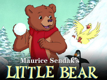 File:Little-bear.jpg