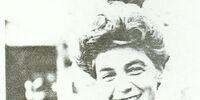 Ruth Krauss