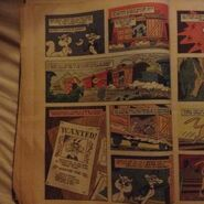 Gay Purr-ee Comic Book (18)