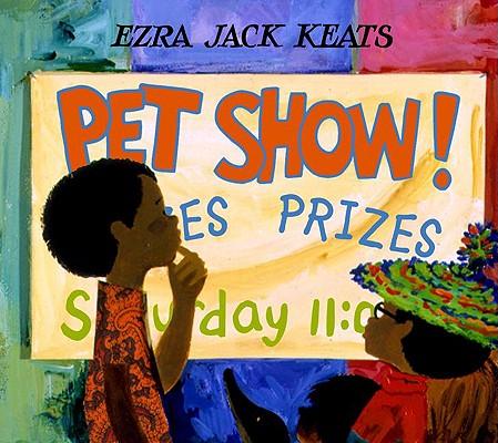 File:Pet-Show-Keats-Ezra-Jack-9780670035045.jpg