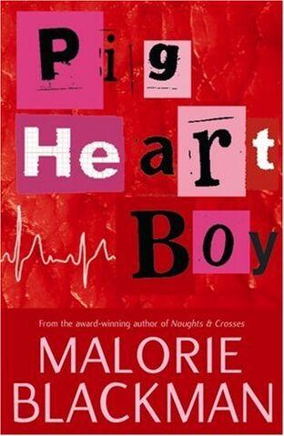 File:Pig-Heart Boy.jpg