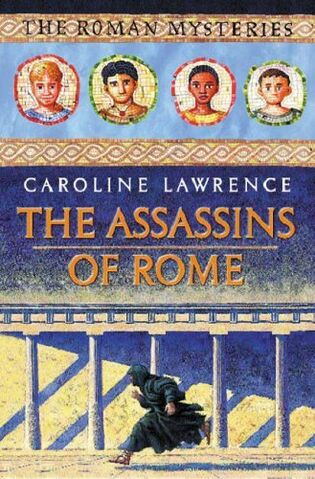 File:The Assassins of Rome.jpg