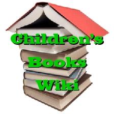 File:Children's Books Wiki Logo2.jpg