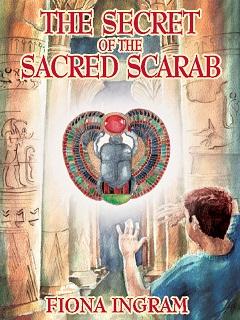 File:Secret of the Sacred Scarab cover.jpg