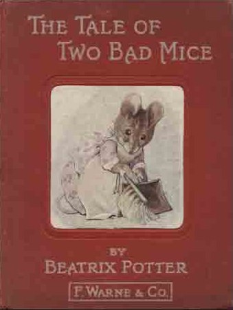 File:Bad mice.jpg