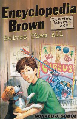 File:Encyclopedia Brown Solves Them All.jpg