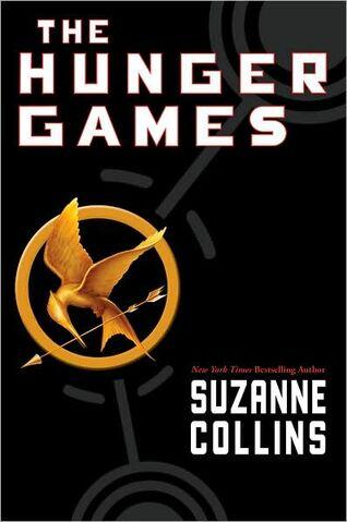 File:The Hunger Games.jpg