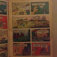 Gay Purr-ee Comic Book (12)