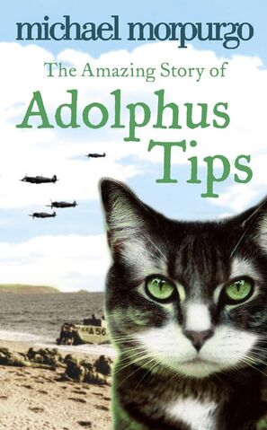 File:The Amazing Story of Adolphus Tips.jpg