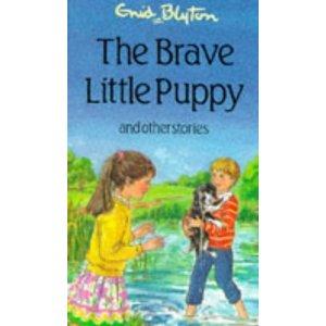 File:Brave little puppy.jpg