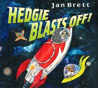 File:Hedgie blasts off jacket 400.jpg