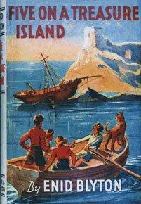 File:Five On A Treasure Island.jpg