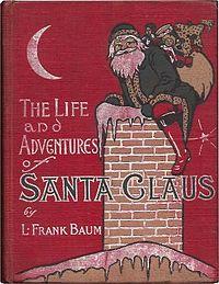 File:Santa life.jpg