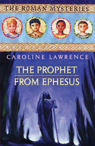 File:The Prophet from Ephesus.jpg