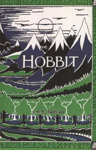 File:The Hobbit.jpg
