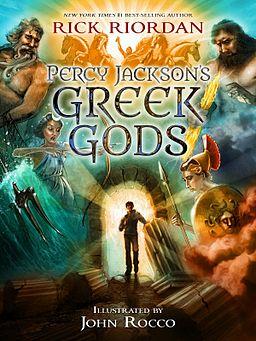 File:Percy Jackson's Greek GodsPercy Jackson's Greek Gods.jpg