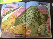 The Little Blue Brontosaurus (1983) part 26