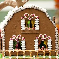 File:Quiz gingerbread.jpg