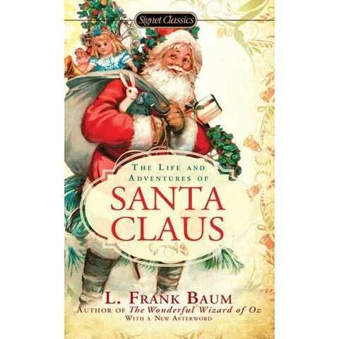 File:The-life-and-adventures-of-santa-claus.jpg