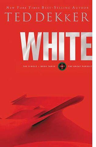 File:Ted Dekker- White.jpg