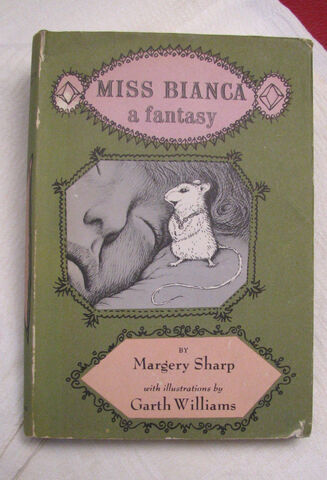 File:Miss Bianca.jpg