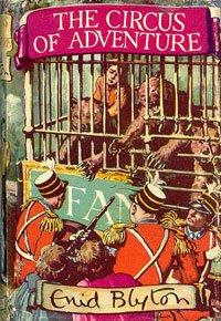 File:The Circus of Adventure.jpg